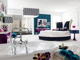 Hollywood Glamour Bedroom Set Hollywood Glam Bedroom Decorating Ideas Diy Decor Party Attire Old