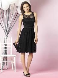 black dresses for a wedding guest black wedding guest dresses wedding ideas