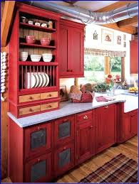 country kitchen color ideas country kitchen paint color kitchen astounding country kitchen paint