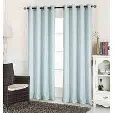 Overstock Drapes 90 Inches Curtains U0026 Drapes Shop The Best Deals For Nov 2017