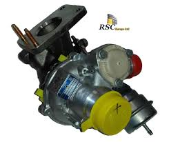 nissan qashqai egr valve mechanical