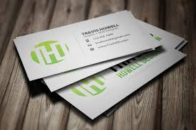 business cards layout 9 business card layout templates free psd