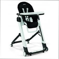 chaise haute siesta chaise haute reducteur siege pour chaise haute