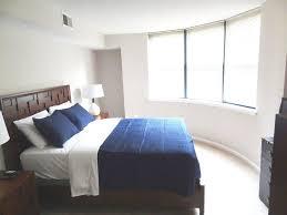 short term apartment rentals arlington va szfpbgj com