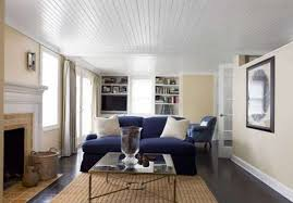 How To Decorate Long Narrow Living Room by Living Design Long Narrow Room Ideas Best Design Long Narrow