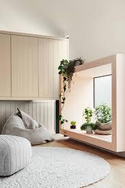 Beige Wand Wohnzimmer Wandfarbe Trends 2017 Farbheilung Duch Pastelltöne Von Dulux