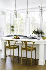 kitchen decorating bay or bow window window design small bay