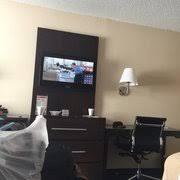 Comfort Suites Richmond Ky Comfort Suites 27 Photos U0026 10 Reviews Hotels 2007 Colby