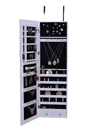 100 safekeeper wall mirror jewelry cabinet wall mirror with