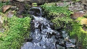 Az Rock Depot Landscape Rock At Rock Bottom Prices Arizona 6 Ways To Divert Water Garden Club