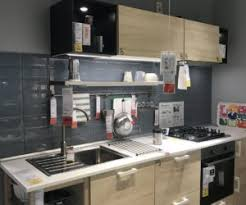 ikea small kitchen design ideas create a stylish space starting with an ikea kitchen design