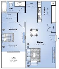 8000 sq ft house plans advenir at lowry denver co welcome home