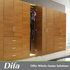 dressing cupboard dressing cupboard suppliers and manufacturers