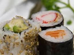 cours de cuisine japonaise bordeaux sushi shop restaurant 39 cours portal 33000 bordeaux adresse