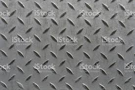 backgrounds plate sheet metal stock photo 172299921 istock