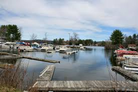 Massachusetts lakes images Lake chaubunagungamaug wikipedia jpg