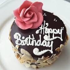 how to your birthday cake my personal birthday cake happy birthday mo flickr