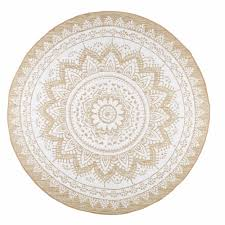 cheap round rugs best cheap round rugs round area rugs cheap all