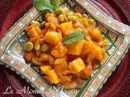 tunesische küche 24 besten tunesischer couscous co by jacey derouich bilder auf