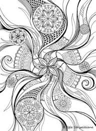 coloring page design amusing free printable coloring pages for adults only fresh in