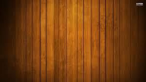 wood panel wallpaper wallpaperheat com