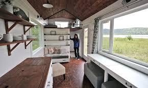 blogger guide pdf tiny house build plans cypress building plans tiny house plans free