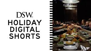 dsw is closed on thanksgiving for great reasons teaser