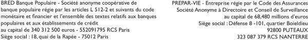 bred banque populaire siege social octys revenus plus 31 pdf