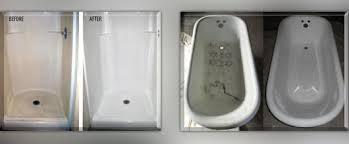 bathtub reglazing grand rapids kalamazoo mi tub