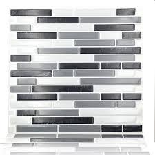 popular patterned kitchen tiles buy cheap patterned kitchen tiles
