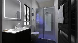 3d bathroom design soaks bathrooms belfast irelands largest bathroom showroom