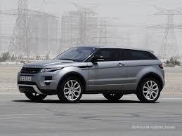 land rover range rover evoque coupe 2013 land rover range rover evoque coupe drive arabia