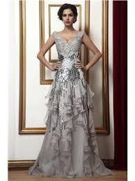 u0026 unique mother of the bride groom dresses 2016 sale