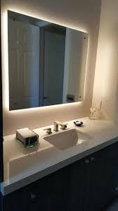 light up full length mirror bathroom faucet light up bathroom faucet vanity mirror ideas to