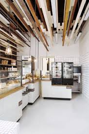 the 25 best bakery interior ideas on pinterest bakery shop