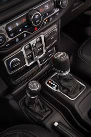 jeep rubicon white interior all new 2018 jeep wrangler u0027s modern approach to an authentic