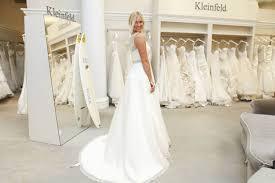 dress stores near me wedding dress stores near me wedding ideas