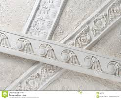 stucco moulding stock photos images u0026 pictures 621 images