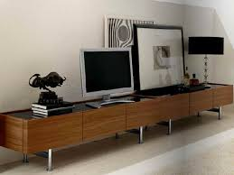 storage cabinets for living room cabinet living room