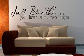 Wall Quotes For Living Room by Online Get Cheap Wall Art Hallway Aliexpress Com Alibaba Group