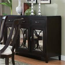 Credenzas And Buffets Side Table Buffet Side Table Furniture Astonishing Board Hutch