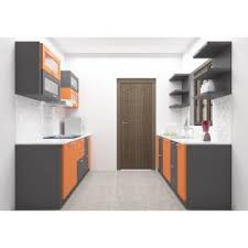 Kitchen Designing Online by Modular Kitchens Buy Modern Kitchen Customized Designs Online In