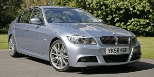 bmw 330d coupe review bmw 330d m sport with connecteddrive review trusted reviews