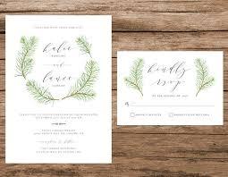 Tree Wedding Invitations Pinterest U0027teki 25 U0027den Fazla En Iyi Tree Wedding Invitations Fikri