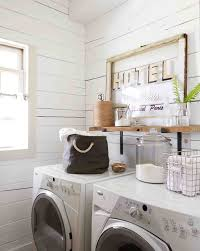 Laundry Room Wall Decor Ideas The Images Collection Of Wall Decor Pictures Options Tips U Hgtv