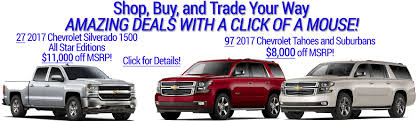 jim ellis chevrolet atlanta new u0026 used chevy car dealer