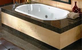 Drop In Bathtubs For Sale Drop In Bathtubs Kohler K1130 White Drop In Tub Tile Floor Tub