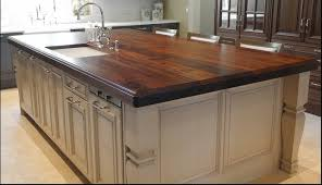 walnut kitchen island kitchen islands that look like furniture walnut countertops
