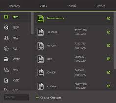 tutorial windows 10 in romana mp4 to wma converter how to convert mp4 to wma on windows 10 8 7