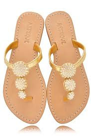 87 best gold images on pinterest mystique sandals handmade